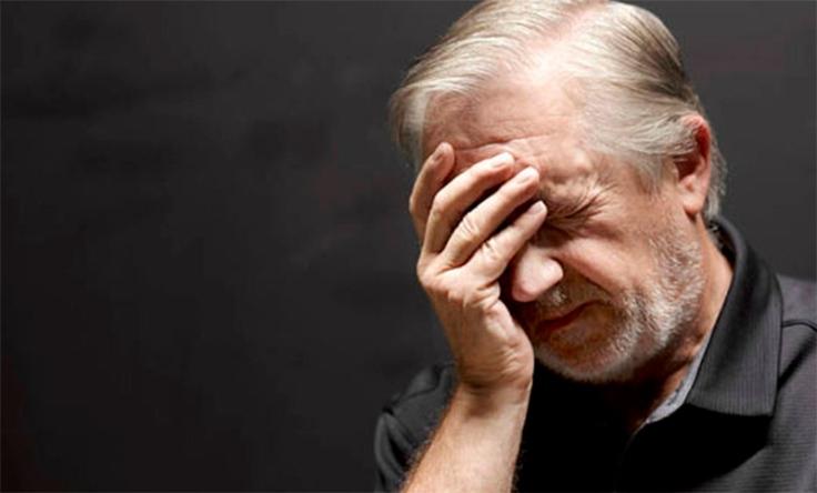 codigo salud online alzheimer (1)