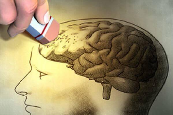 codigo salud online alzheimer (2)