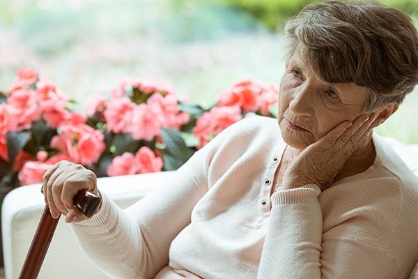 codigo salud online alzheimer (4).jpg