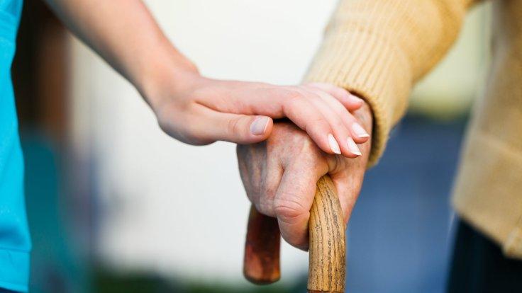 codigo salud online alzheimer (5).jpg