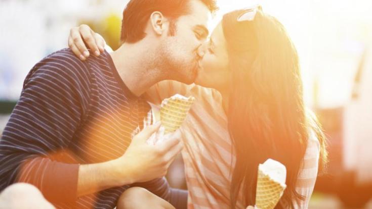 codigo salud online amor pareja y dependencia (1)
