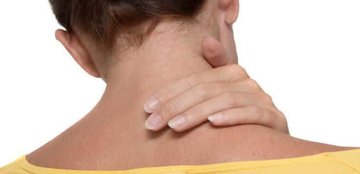 codigo salud online cancer de cabeza y cuello (1).jpg