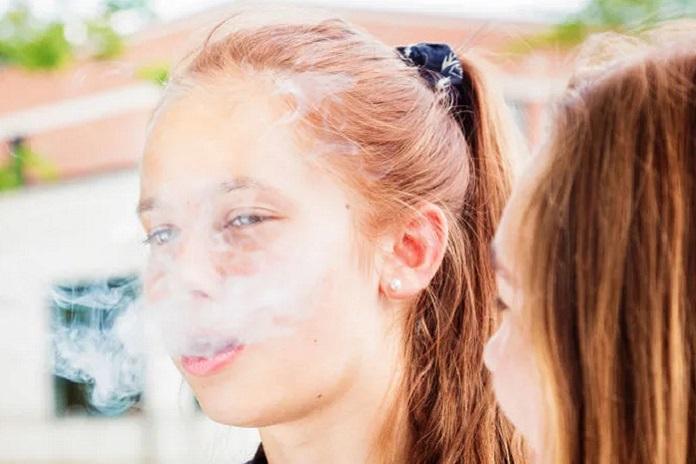 codigo salud online cigarrillo electronico adolescentes (3)