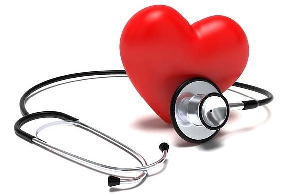 codigo salud online corazon