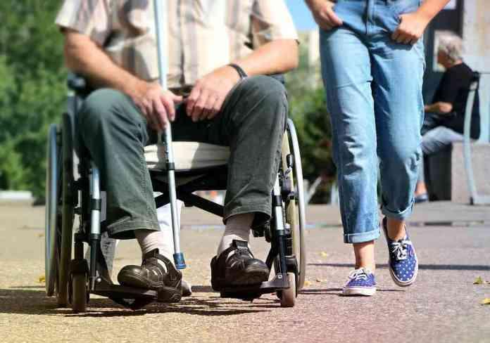 codigo salud online curso para cuidadores de pacientes con esclerosis mpultiple