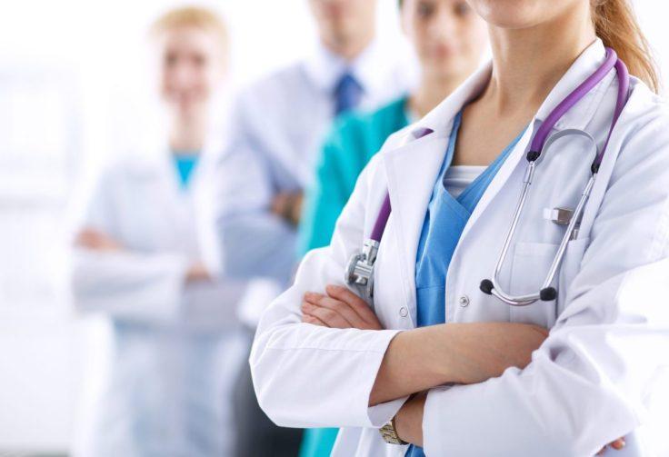 codigo salud online Exigen mejores registros de cáncer para mejorar su manejo (1)