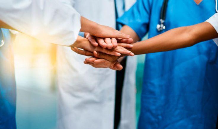 codigo salud online Exigen mejores registros de cáncer para mejorar su manejo (4).jpg