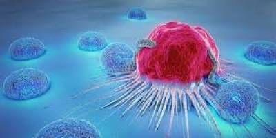 codigo salud online linfoma de hodking (3)