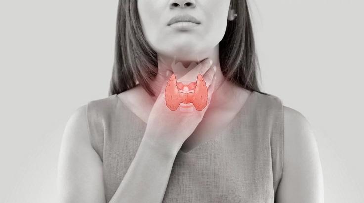 codigo salud online linfoma
