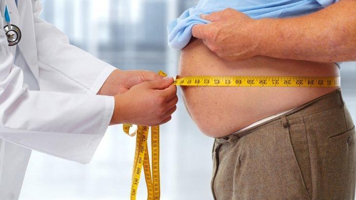codigo salud online obesidad sobrepeso medicamento (1)