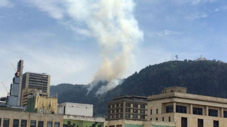 codigo salud online Recomendaciones para quienes queden expuestos al humo de los incendios forestales (4)