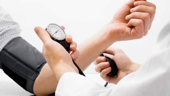 hipertensión del guardapolvo blanco (4).jpg