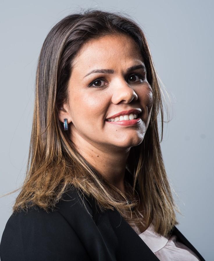 Janssen Latinoamérica Sur tiene nueva gerente general (1).jpg