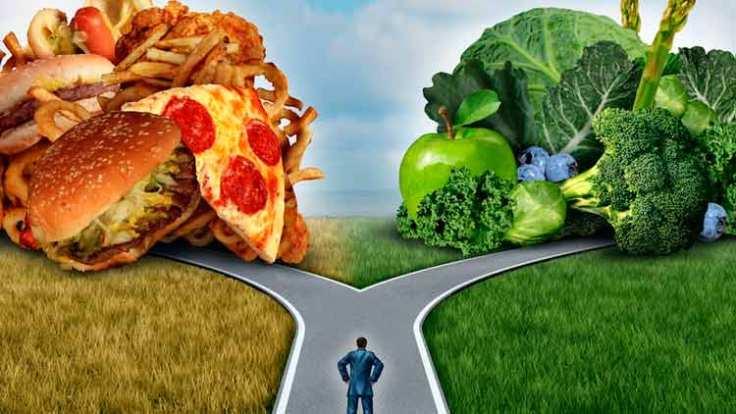 codigo-salud-online-alimentacion-saludable