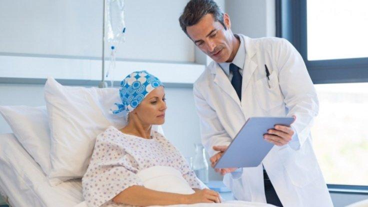 codigo salud online Buenas noticias para los pacientes con la leucemia más frecuente (4)