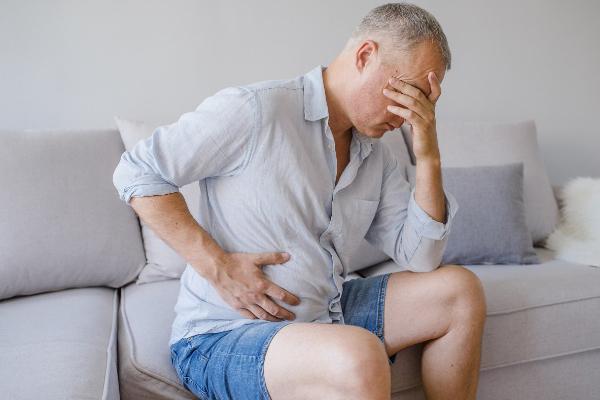 codigo salud online cancer de estomago (4)