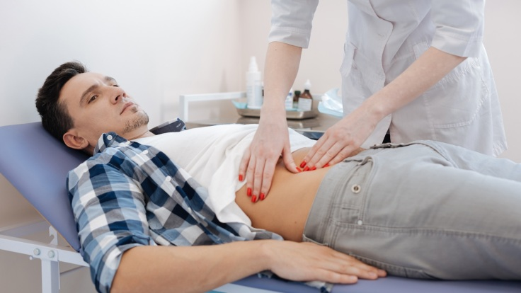 codigo salud online cancer de estomago (5)