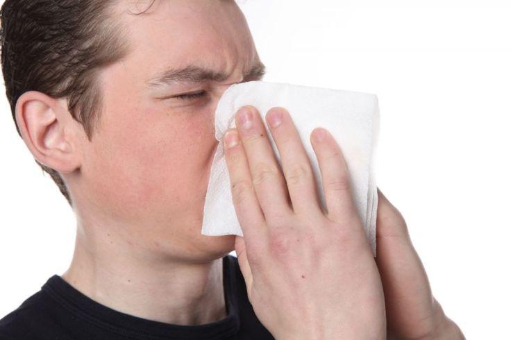 codigo salud online Cómo prevenir las alergias en primavera (2)