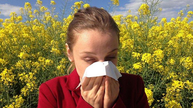 codigo salud online Cómo prevenir las alergias en primavera (3)