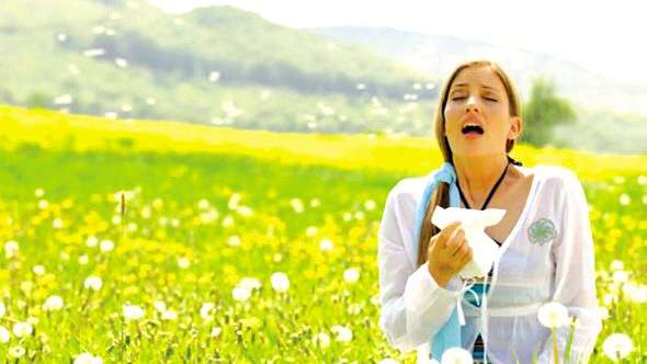 codigo salud online Cómo prevenir las alergias en primavera (4)