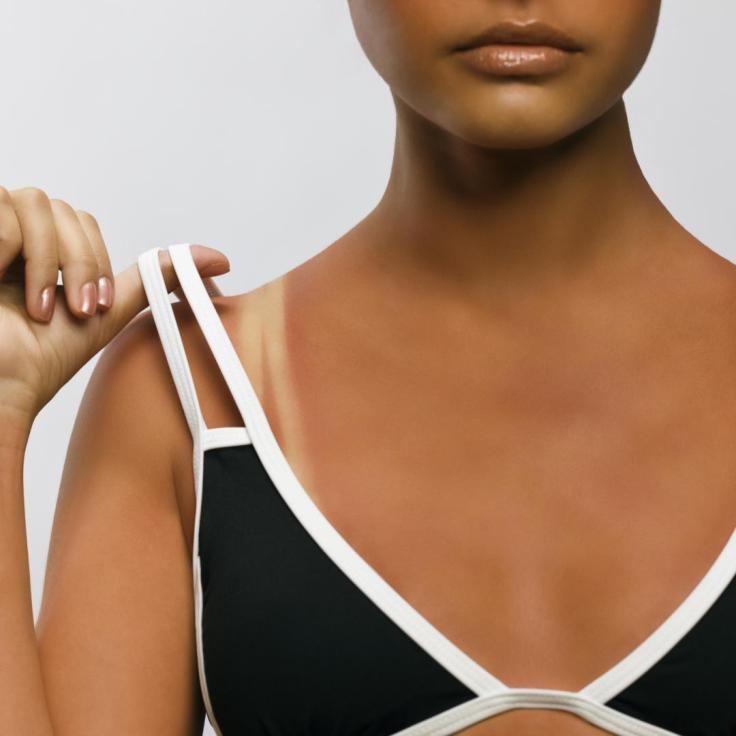 codigo salud online claves para un bronceado perfecto (2)