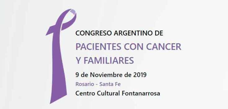 codigo salud online congreso pacientes con cancer (1)
