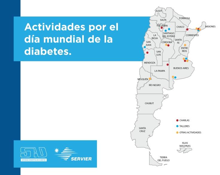 codigo salud online diabetes (1).jpg