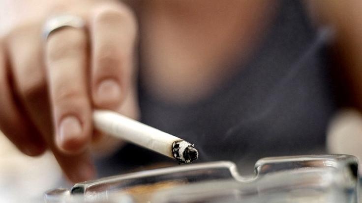 codigo salud online encuesta factores de riesgo obesidad y tabaquismo (2)