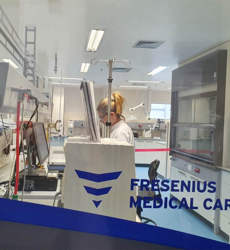 codigo salud online fresenius pilar (1)