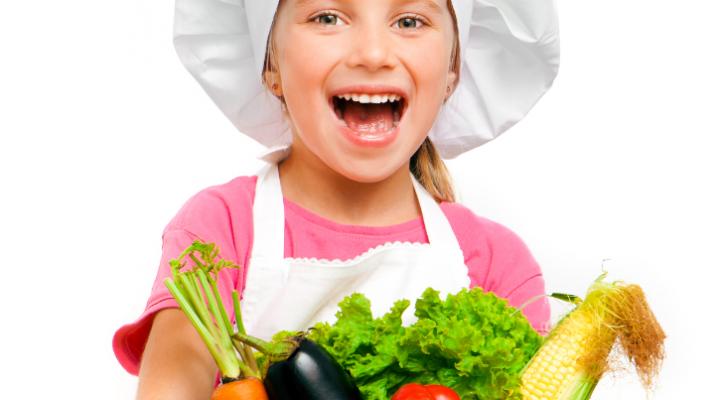 codigo salud online  La importancia de la educación alimentaria en los consumidores (1).png