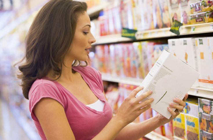 codigo salud online La importancia de la educación alimentaria en los consumidores (3)