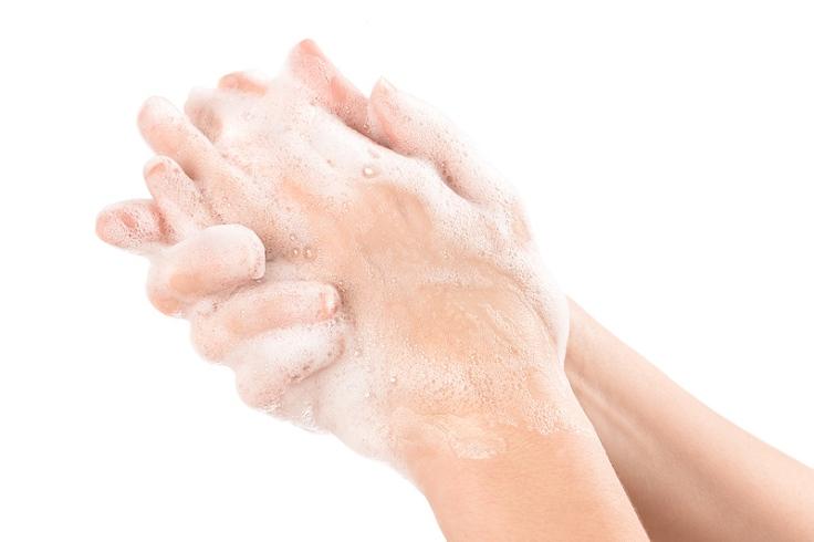 codigo salud online lavado de manos (2)