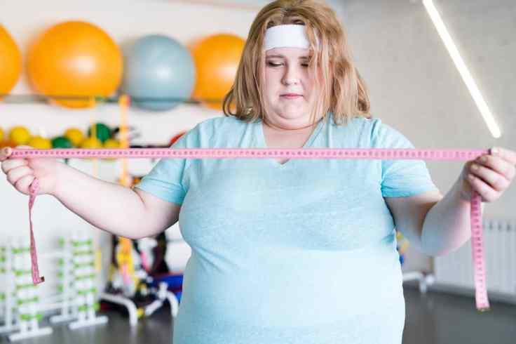 codigo salud online obesidad (2)