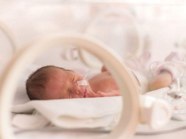 codigo salud online Una cada 14 niños en nuestro país nace con bajo peso (4).jpg