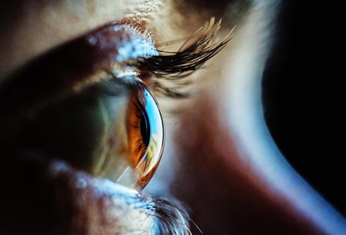 codigo salud online vision ojos (1)