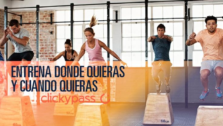 clickypass-mucho-mas-que-un-gym-actividades-interna-cba.jpg