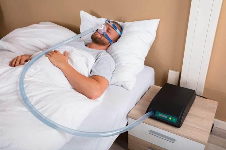 codigo salud online apnea de sueño (1)