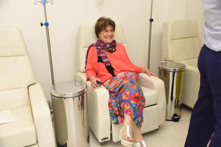 codigo salud online centro oncologico corrientes (1).jpeg