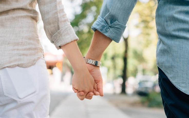 codigo salud online Encuentro para personas con trastornos en la fertilidad (3)