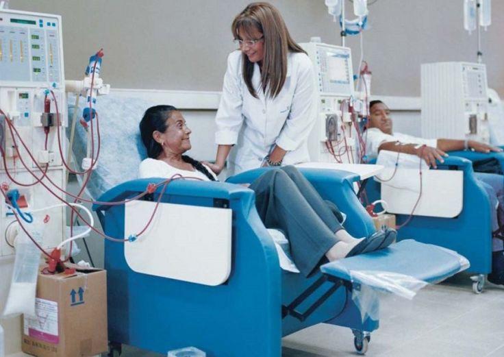 codigo salud online fresenius dialisis (2)
