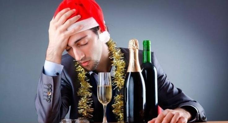 codigo salud online Las fiestas y los excesos (1).jpg