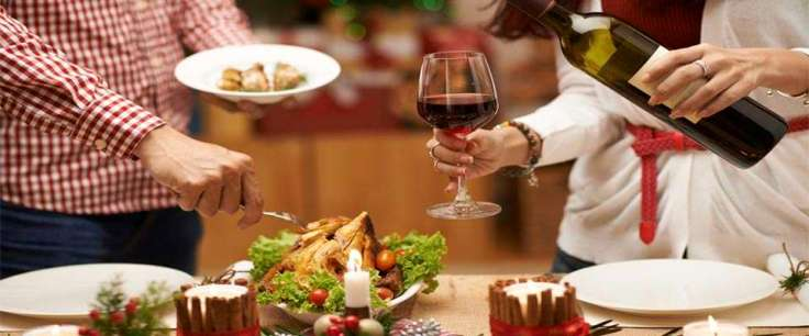codigo salud online Las fiestas y los excesos (4).jpg