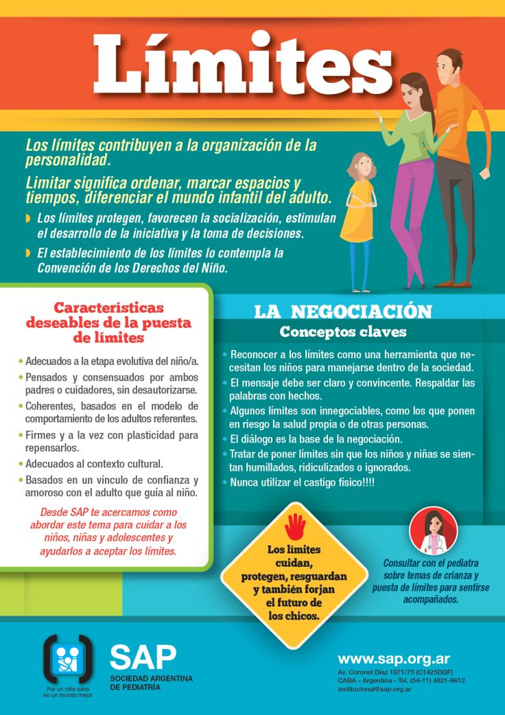 codigo salud online limites a los hijos (1).png