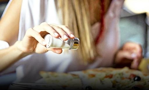 codigo salud online Modificaron la sal y obtuvieron resultados para reducir la presión arterial (1)
