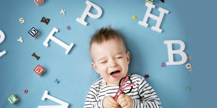 codigo salud online Recomiendan estar atentos al desarrollo del lenguaje en los niños (1)