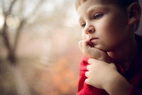 codigo salud online Recomiendan estar atentos al desarrollo del lenguaje en los niños (1).jpg