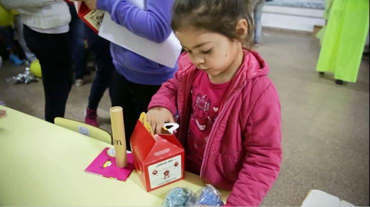 codigo salud online Recomiendan estar atentos al desarrollo del lenguaje en los niños (2).jpg