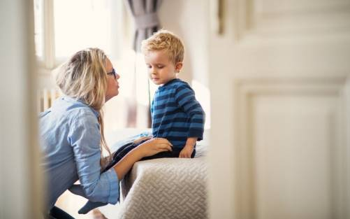 codigo salud online Recomiendan estar atentos al desarrollo del lenguaje en los niños (3)