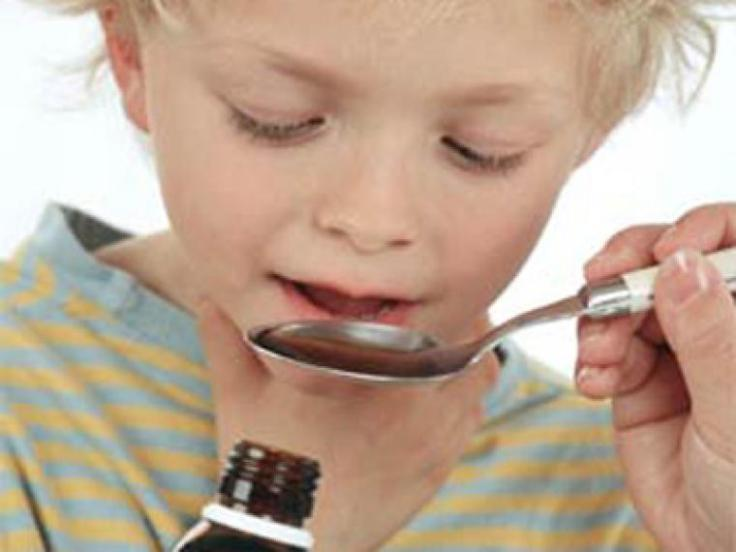 codigo salud online tips para administrar medicamentos a niños (1)