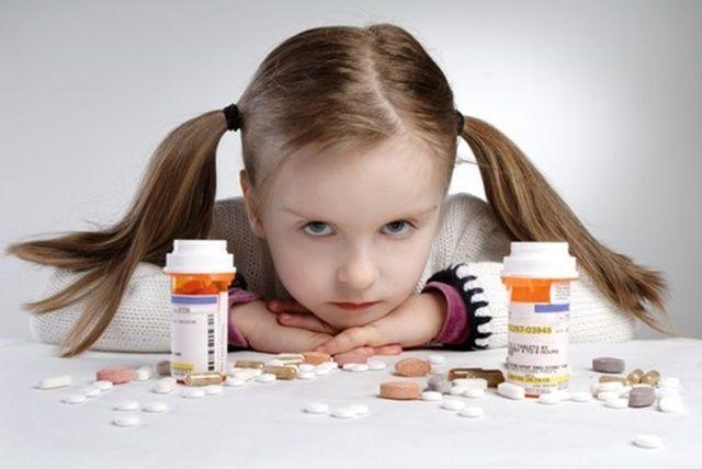 codigo salud online tips para administrar medicamentos a niños (2)